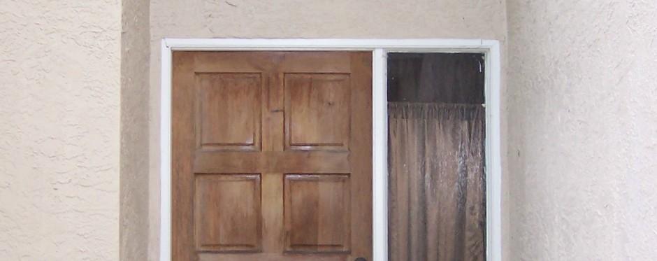 Carrollwood Window And Door Tampa Photos