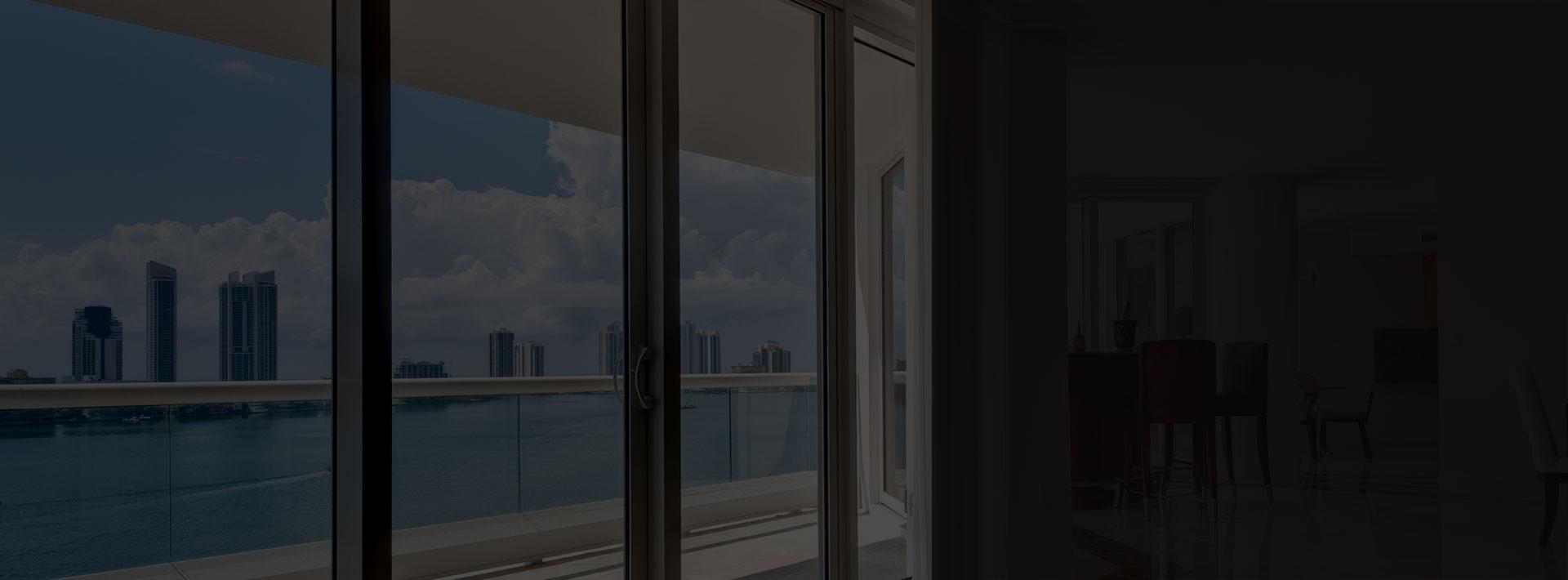 Doors And Windows In Tampa Bay Fl Carrollwood Windows