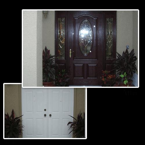 Carrollwood Windows U0026 Doors